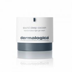 Sound sleep cocoon (50ml)