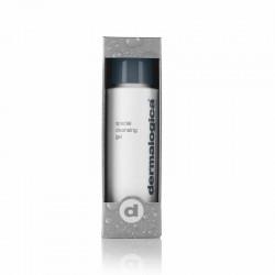 Special cleansing gel 50 ml.