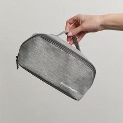 Travel bag toilettaske