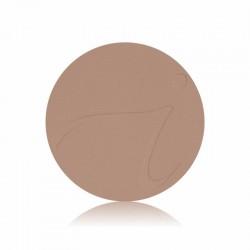 PurePressed Base SPF20 Cocoa