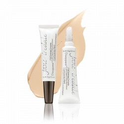 Disappear Full Coverage Concealer Light