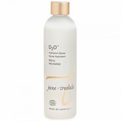 D2O Hydration Spray 281 ml.