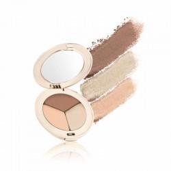 PurePressed Triple & Duo Eye Shadow Sweet Spot