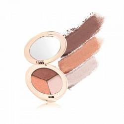 PurePressed Triple & Duo Eye Shadow Pink Quartz
