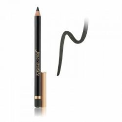 Eye Pencil Black/Grey