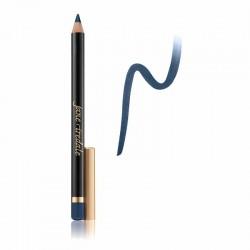 Eye Pencil Midnight Blue