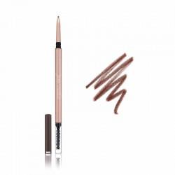Retractable Brow Pencil Dark Brunette
