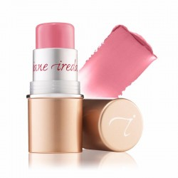 In Touch Cream Blush Clarity