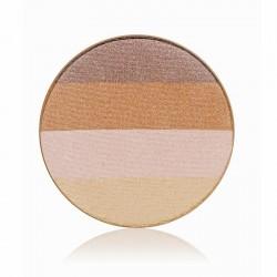 Bronzer - refill Moonglow