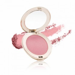 PurePressed Blush Clearly Pink