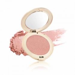 PurePressed Blush Cherry Blossom