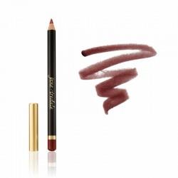 Lip Pencil Earth Red