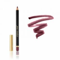 Lip Pencil Aubergine