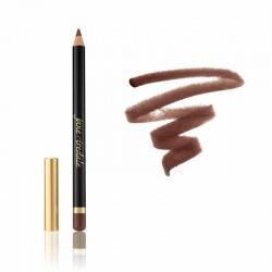 Lip Pencil Cocoa