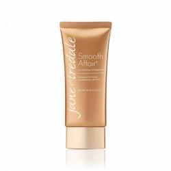 Smooth Affair - Primer Til normal og tør hud