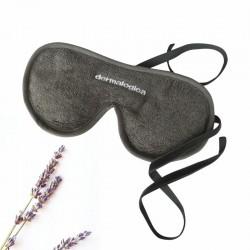 Dermalogica natbriller