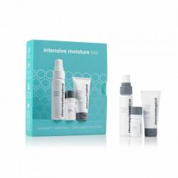 Intensive moisture trio kit