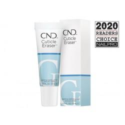 Cuticle Eraser, CND, Essentials - 15ml.