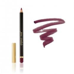 Lip Pencil Berry