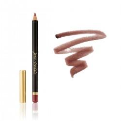 Lip Pencil Terra-Cotta