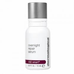 Overnight repair serum (15ml)