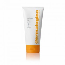 Protection 50 sport spf50 (156ml)